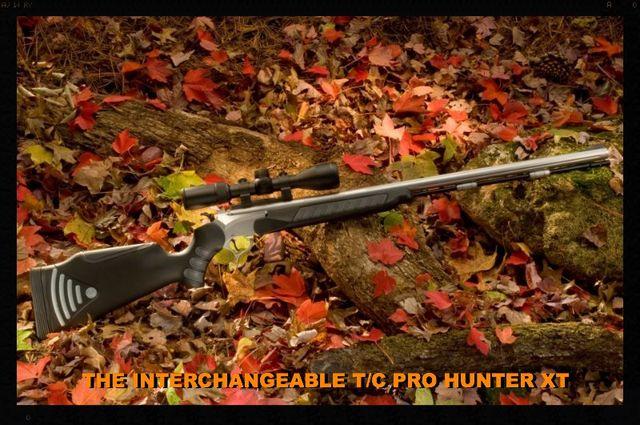 Hunting Gear Salisbury, MA & Portsmouth, NH   Suds N Soda Sports