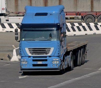 trasporto nazionali, trasporti internazionali