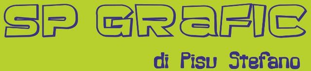SP Grafic logo