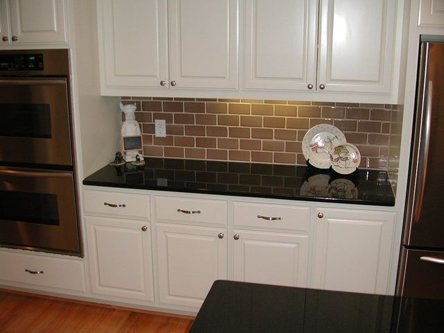 granite countertops Greenville, NC