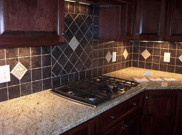 quartz countertops New Bern, NC