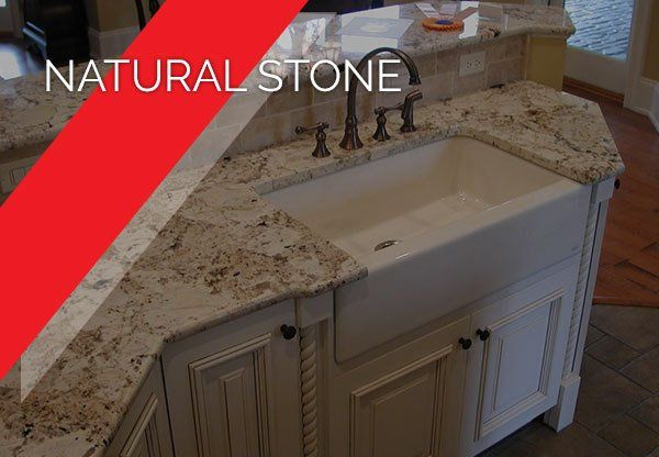 Stone Surface Countertops Greenville New Bern Nc Granite Countertops