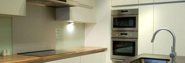 Cabinet Design Bentley Park Cabinet Design Solutions