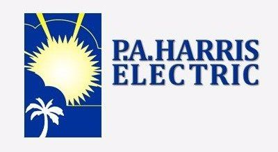 P.A. Harris Electric
