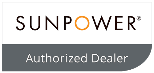 Sunpower logo