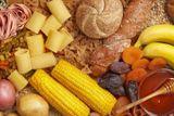 Quanti Carboidrati devo mangiare, indice glicemico