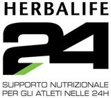Herbalife H24 nutrizione e integrazione sportiva