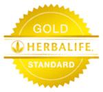 Herbalife - garanzia gold standard