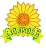 AGRISOLE logo