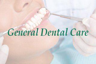 Family Dentist Fayetteville, NC