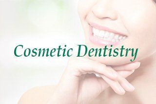 Cosmetic Dentistry Fayetteville, NC