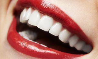 Emergency Dentist Fayetteville, NC