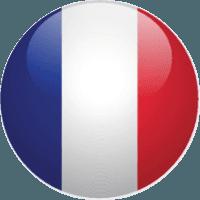 Test di francese