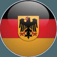 Test di tedesco