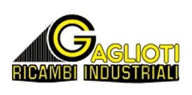 Ricambi industriali GAGLIOTI Giulianova