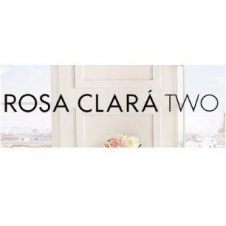 two Rosa Clarà