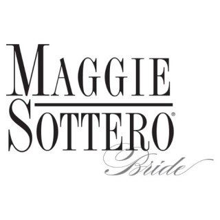 Collezione Maggie Sottero