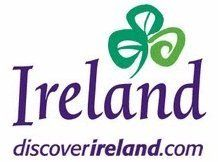Discover Ireland RetroVentures