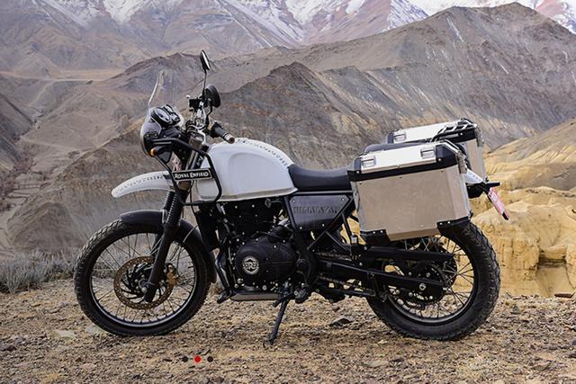 Retroventures Motorcycle Classic Car Rental Worldwide