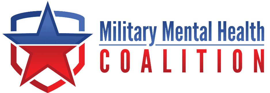 The Military Mental Health Coalition Central Minnesota