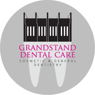 grandstand dental care