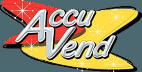 Accu-Vend Food Services Charlotte NC