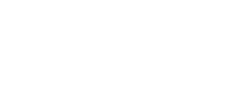 DUI & Personal Injury Lawyer