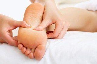 massaggio Decontratturante Dibi center Recco