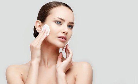 trattamenti viso centro estetico Olos Recco