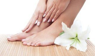 Massaggi anticellulite centro Dibi Center Estica Sandra Recco