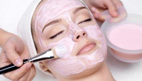 massaggi viso istituto Estetica Sandra DIBI Milano  Recco