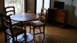 soggiorno, affitto mensile, locazione pluriennale