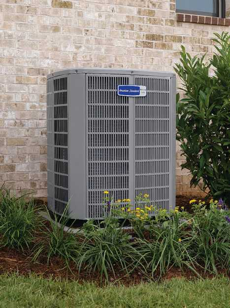 Air Conditioning Plant City Fl Gould S Ac Amp Heating