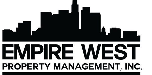 Boutique Property Management For The San Fernando Valley And LA