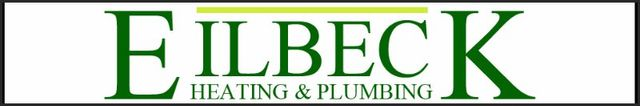 Eilbeck Heating and plumbing logo
