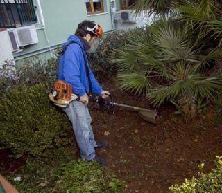 Imprese pulizia Palermo