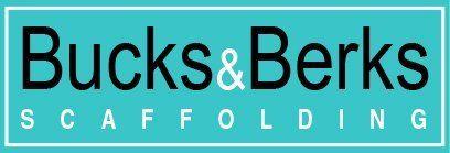 Bucks & Berks Company Logo
