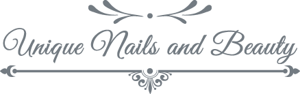 Beauty Treatments By The Expert At Unique Nails And Beauty