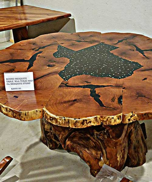 Austin Reclaimed Wood Furniture - Custom Woodworking, Sawmill, Lumber Yard, And Custom Wood Furniture