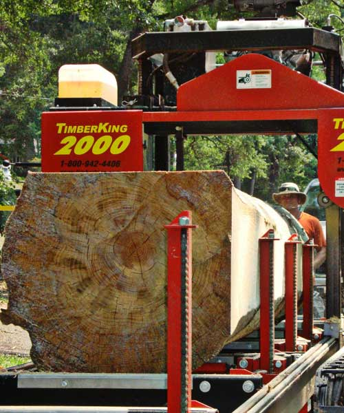 Custom Woodworking, Sawmill, Lumber Yard, and Custom Wood