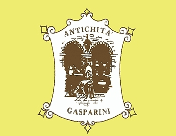 ANTICHITA' GASPARINI