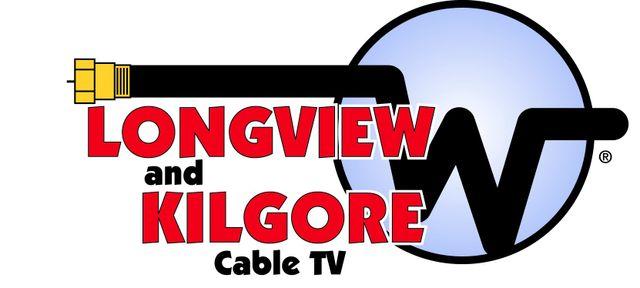 Cablelynx Broadband | Longview & Kilgore | Internet & Cable