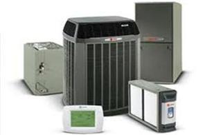 Air Conditioning Repair in Niceville, FL