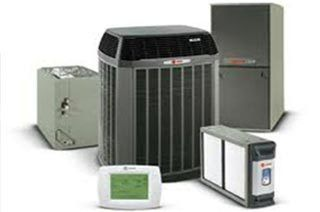 Air Conditioning Repair in Niceville, FL
