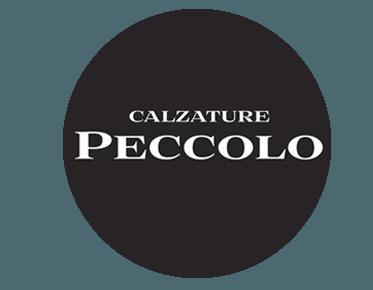 Calzature Peccolo – Logo