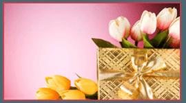 fiori regalo