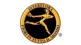 interflora - logo