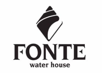 Logo Fonte