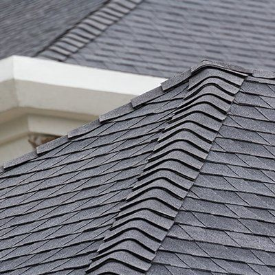 Image result for Roofing Companies in Parker""