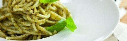 pasta ripiena, specialita' funghi, specialità stagionali